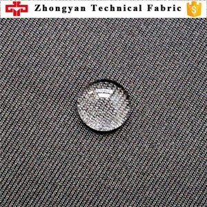 military uniform fabric / school uniform fabric / polyester gabardine fabric