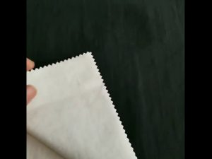 100% Nylon yarn dye waterproof track jacket fabric