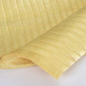 1314 aramid fabric protective fabric
