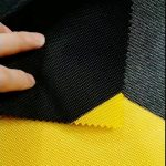 1680D nylon military fabric in heavy weight and strong lightweight fabric