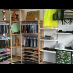 European standard polyester cotton 65/35 canvas workwear fabric