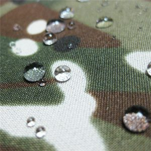 camouflage printing taslon fabric tent or military cloth