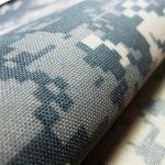 military quality outdoor hunting hiking bag 1000d nylon cordura fabric