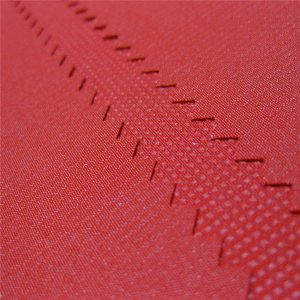 Factory Price ULY Coated Oxford Fabric/ULY Coated Bag Fabric/ULY Coated Backpack Fabric