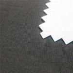 320d 100% nylon taslan plain fabric