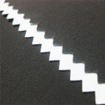 new hot sale 228t nylon taslon 100% polyester fabric