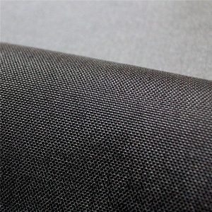 high strength ballistic nylon 1000d cordura military nylon fabric with pu coated for bag