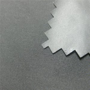 70d nylon taffeta ripstop 190T taffeta fabric for sofa lining/bag fabric