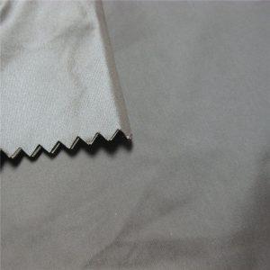 190t/210t nylon lining taffeta plain/twill/dobby fabric