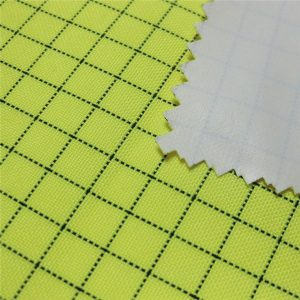 quickly build to order inexpensive 100 polyester twill work wear fabric