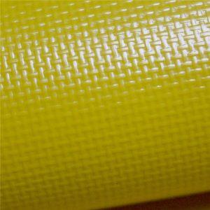 Best Selling Top Quality China Waterproof Backpacks Tarpaulin Fabric