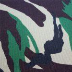 oxford fabrics : polyester 600d , 300 gsm, plain camouflage print