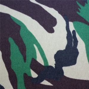 oxford fabrics : polyester 600d , 300 gsm, plain camouflage print