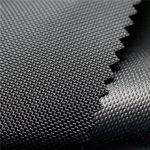 500d,900d,1000d,1050d, 1680d ballistic nylon oxford fabric