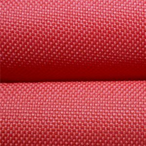 PU/PVC/PA/ULY Coated Polyester Oxford Waterproof Stab Proof Fabric for backpacks and sport bags
