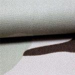 wholesale army multicam camo fabric,t cfabric,military fabric battle