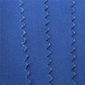 reflective material fabric for sale