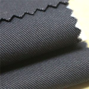 police clothes / uniform / workwear twill cotton fabric