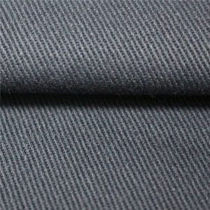 workwear uniform cotton twill fabric