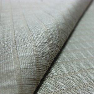 Polyester fleece fabric