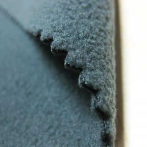 china wholesale 100% polyester dry fit fleece fabric for indoor use