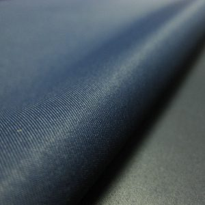 durable super poly twill breathable fabric for track suits