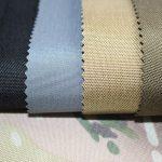rockdura fabric