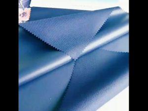 shanghai dye eco nylon bulk military uniform russian jacket fabric